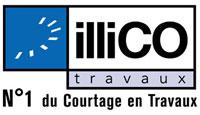 1697logoillicotravaux.jpg