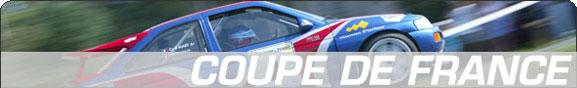 rallyecoupe1.jpg